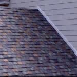 Tesla_Solar_Roof