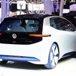 VW_I.D.