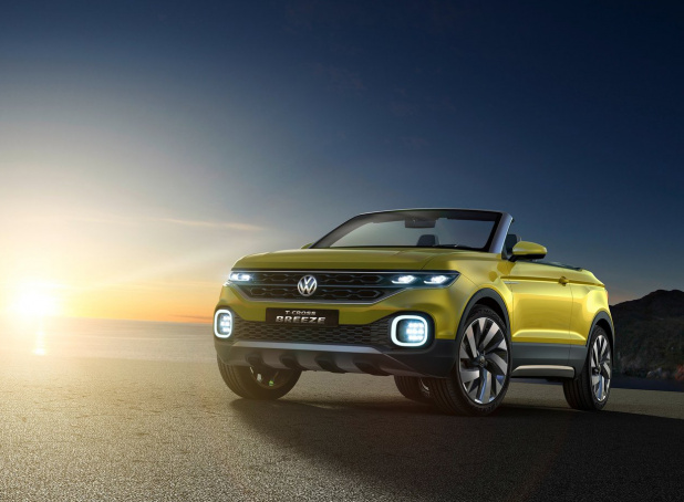 Volkswagen-T-Cross_Breeze_Concept-2016-1280-01