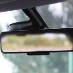 ミラーレスに死角? 高齢ドライバーには危険か、モニター式後方視界に思わぬ欠点 - 20161115note-mode-premire_017