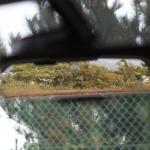 ミラーレスに死角? 高齢ドライバーには危険か、モニター式後方視界に思わぬ欠点 - 20161115note-mode-premire_018