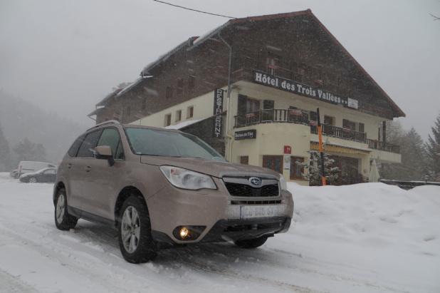 img_1944turini-snow_s