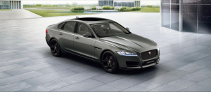 jaguar_xf_jet-diesel-edition_01