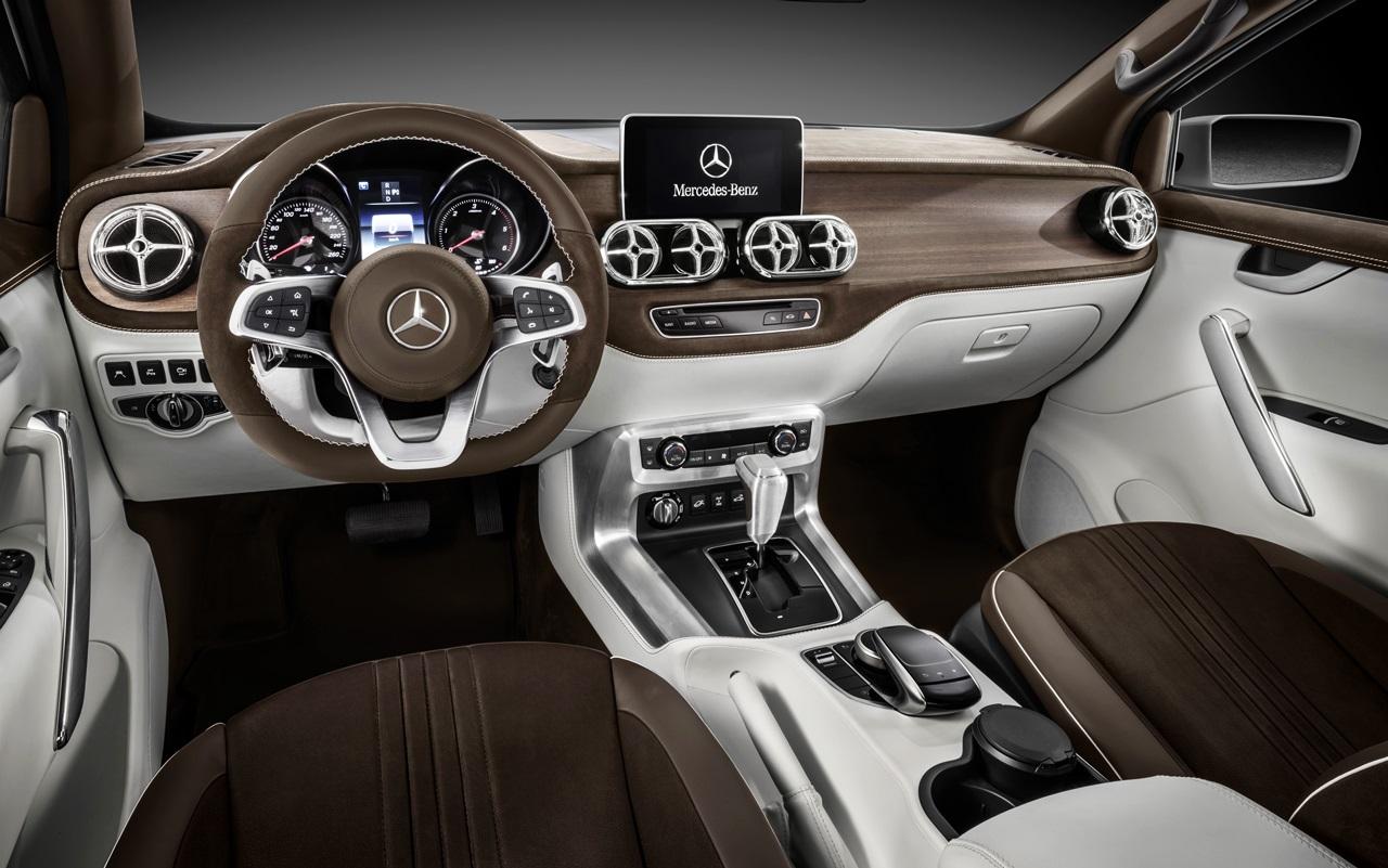 Mercedes-Benz_X-Class