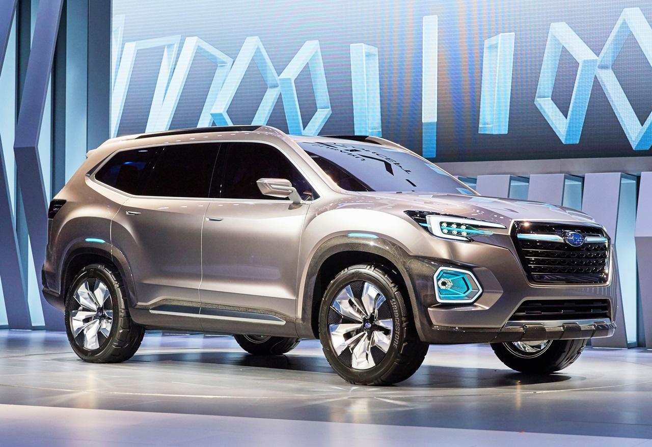 Subaru_VIZIV-7_SUV_Concept