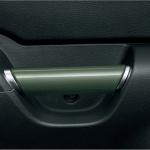 「スズキ・イグニスにSUVテイストを強めた特別仕様車「Fリミテッド」が登場」の12枚目の画像ギャラリーへのリンク