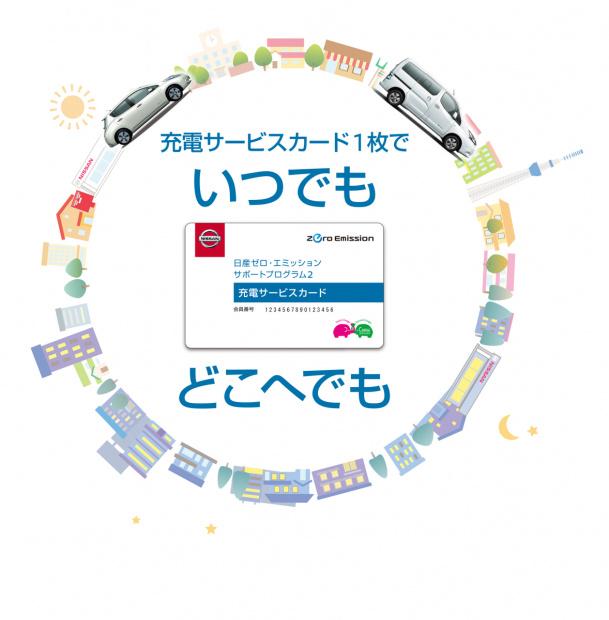 161201-01-02-1178x1200