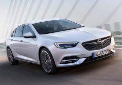 Opel-Insignia_Grand_Sport