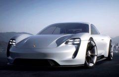 Porsche_Mission_E.