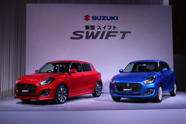 suzuki_swift_10