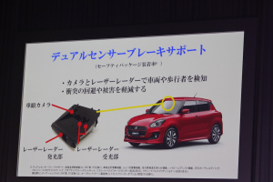suzuki_swift_11