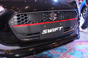 suzuki_swift_12
