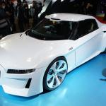 【東京オートサロン2017】東京国際カスタムカーコンテスト、コンセプトカー部門受賞車を見てきた - 001