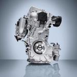 「インフィニティ「QX50コンセプト」を初披露!! 自動運転技術と量産型可変圧縮比エンジン「VCターボ」を搭載」の19枚目の画像ギャラリーへのリンク