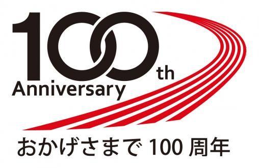 2017010410mg001_2