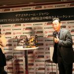 元F1ドライバー中嶋悟さんがアイルトン・セナを『優しい弟』と思ったワケは? - img_3467