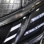 【東京オートサロン2017】写真じゃ分からない!KUHLの立体塗装は絶対に自分の目で見るべき芸術品 - kuhl-img_1113