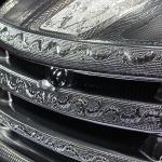 【東京オートサロン2017】写真じゃ分からない!KUHLの立体塗装は絶対に自分の目で見るべき芸術品 - kuhl-img_1115