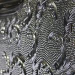 【東京オートサロン2017】写真じゃ分からない!KUHLの立体塗装は絶対に自分の目で見るべき芸術品 - kuhl-img_1118