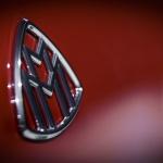 日本向けは限定4台!メルセデス・マイバッハS650カブリオレのお値段は? - Exclusive Premiere of the Mercedes-Maybach S 650 Cabriolet (A217), Los Angeles Auto Show 2016