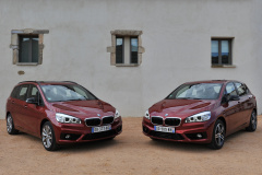 p90190114_highres_new-bmw-218d-gran-to