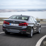 P90243453_highRes_the-new-bmw-5-series-2