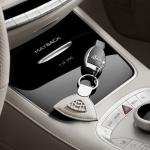 日本向けは限定4台!メルセデス・マイバッハS650カブリオレのお値段は? - Mercedes-Maybach S 650 Cabriolet, A217