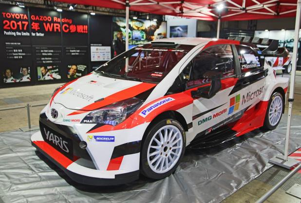 TOYOTA_Yaris_WRC