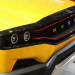 「【東京オートサロン2017】見るからに正体不明。どことなくアメリカンなSUVのベース車両はまさかの…」の12枚目の画像ギャラリーへのリンク