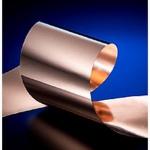 日立金属ネオマテリアル、EVの航続距離を伸ばす高容量リチウムイオン電池用集電箔を開発 - hia