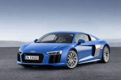 smaii_http-audi-press-jp-wp-content-uploads-2016-03-r8_coupe_v10_front-1024x682
