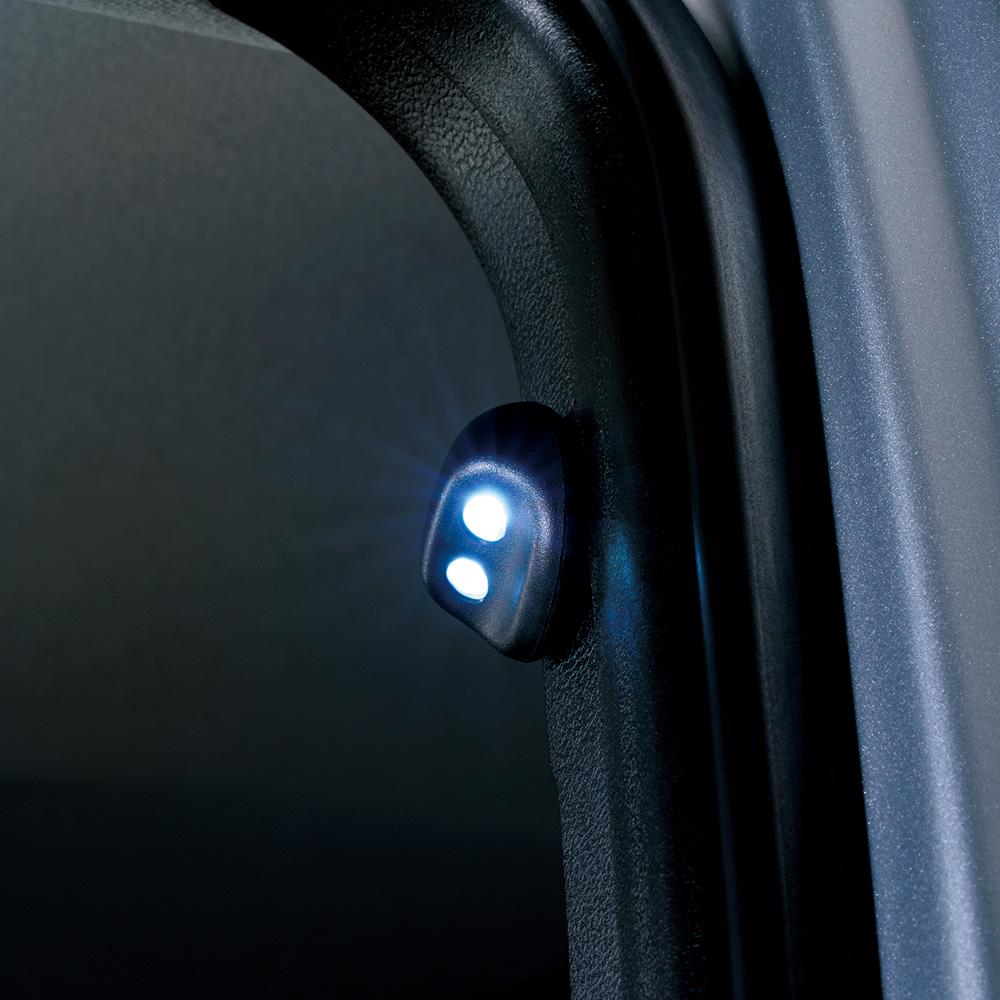 「「スポーツカー並の迫力」が楽しめる新型プリウスPHVのモデリスタバージョン」の3枚目の画像