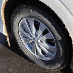 ハイブリッド四駆は貴重な存在。現行セレナに新設の「S-HYBRID+4WD」は雪道で安定感ある走り【日産 氷上・雪上試乗会】 - 20170202Nissan Mewgamiko Snow_342