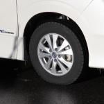 ハイブリッド四駆は貴重な存在。現行セレナに新設の「S-HYBRID+4WD」は雪道で安定感ある走り【日産 氷上・雪上試乗会】 - 20170202Nissan Mewgamiko Snow_343 (1)