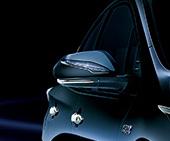 「「スポーツカー並の迫力」が楽しめる新型プリウスPHVのモデリスタバージョン」の14枚目の画像