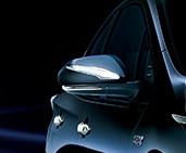 「「スポーツカー並の迫力」が楽しめる新型プリウスPHVのモデリスタバージョン」の16枚目の画像