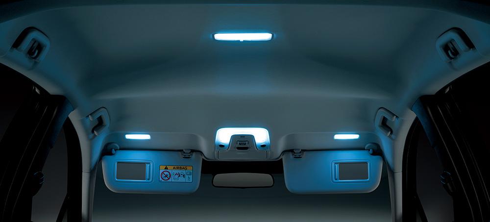 「「スポーツカー並の迫力」が楽しめる新型プリウスPHVのモデリスタバージョン」の2枚目の画像