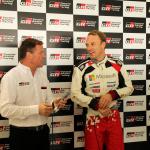 トヨタ優勝で盛り上がる「ラリー」って、どんなモータースポーツなの?【今更聞けない!ラリーのイロハ・その2】 - JML1367