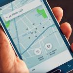 ダイムラーがウーバーとロボットタクシー事業に乗り出す!? - Uber