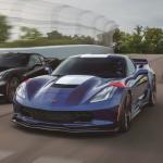 日本国内限定5台!シボレー・コルベット グランスポーツ コレクターズエディションの価格は1277万円 - corvette-grand-sport0001