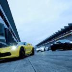 日本国内限定5台!シボレー・コルベット グランスポーツ コレクターズエディションの価格は1277万円 - corvette-grand-sport0002