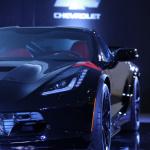 日本国内限定5台!シボレー・コルベット グランスポーツ コレクターズエディションの価格は1277万円 - corvette-grand-sport0003