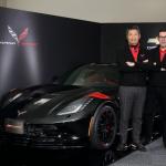 日本国内限定5台!シボレー・コルベット グランスポーツ コレクターズエディションの価格は1277万円 - corvette-grand-sport0004