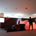 日本国内限定5台!シボレー・コルベット グランスポーツ コレクターズエディションの価格は1277万円 - corvette-grand-sport0005