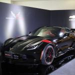 日本国内限定5台!シボレー・コルベット グランスポーツ コレクターズエディションの価格は1277万円 - corvette-grand-sport0006