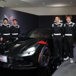 日本国内限定5台!シボレー・コルベット グランスポーツ コレクターズエディションの価格は1277万円 - corvette-grand-sport0007