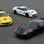 日本国内限定5台!シボレー・コルベット グランスポーツ コレクターズエディションの価格は1277万円 - corvette-grand-sport0009