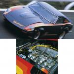 1981年最高速総決算、930ターボ、Z、SA22RX-7、ジャパン、ローレル、コルベット、トランザムどれが勝った? - チャレンジZ