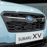 スバルXVの先行予約を開始!! 200mmのロードクリアランス、「X-MODE」など悪路走破性能を向上 - ML01701090