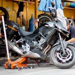 「安全意識の高そうなライダーは1割も居ない感じ。タイへ行ってバイク事情を見て体験してきた!【海外バイク旅行記 Vol.3】」の9枚目の画像ギャラリーへのリンク